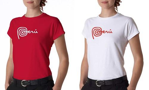 1010 peru cotton t shirt peru brand logo 100 for Peruvian cotton t shirts