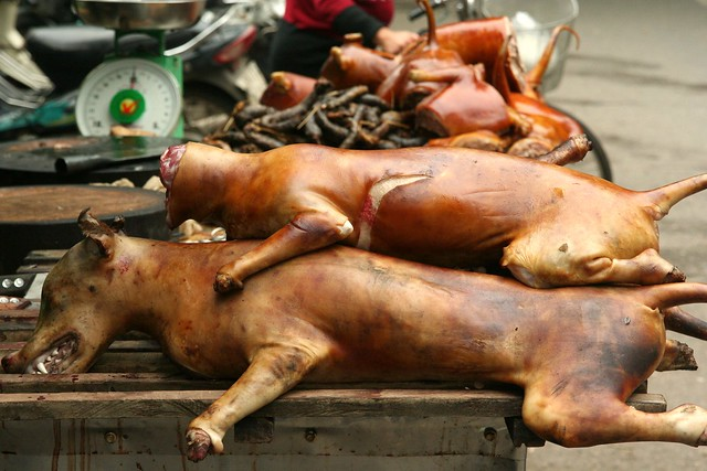 Vietnamese cuisine - Wikipedia