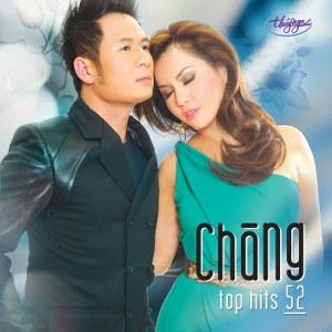 Nhiều Nghệ Sỹ – Chàng (Top Hits 52) – TNCD506 – 2012 – iTunes AAC M4A – Album