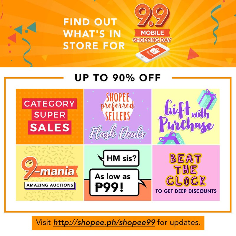 shopee wishlist