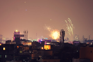 Happy Diwali!!! | by VinothChandar