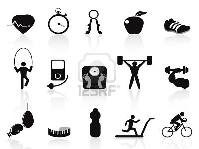 Read Here To See How Fitness Can Improve Your Life