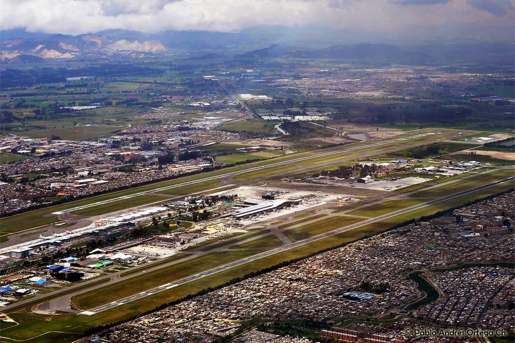 En el aeropuerto - 2 part 7