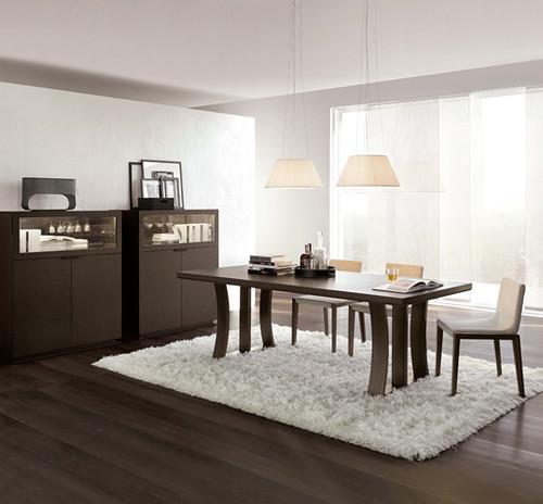 Tavoli tavolini e sedie per soggiorno zanette tavoli e for Arredamento sedie soggiorno