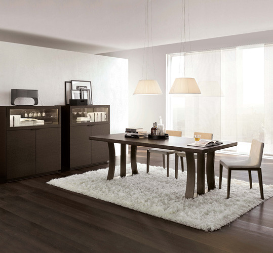 Tavoli tavolini e sedie per soggiorno zanette tavoli e for Tavoli e sedie soggiorno moderno