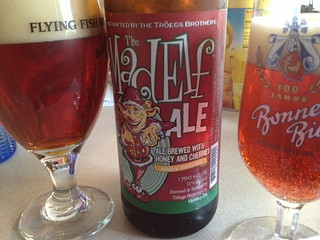 Troegs Mad Elf | by Squidly