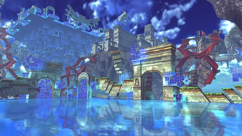 Fate_Extella_System_Stage_Mare_Aurum_01