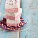 Ispahan Marshmallows (Lychee, Rose & Raspberry)