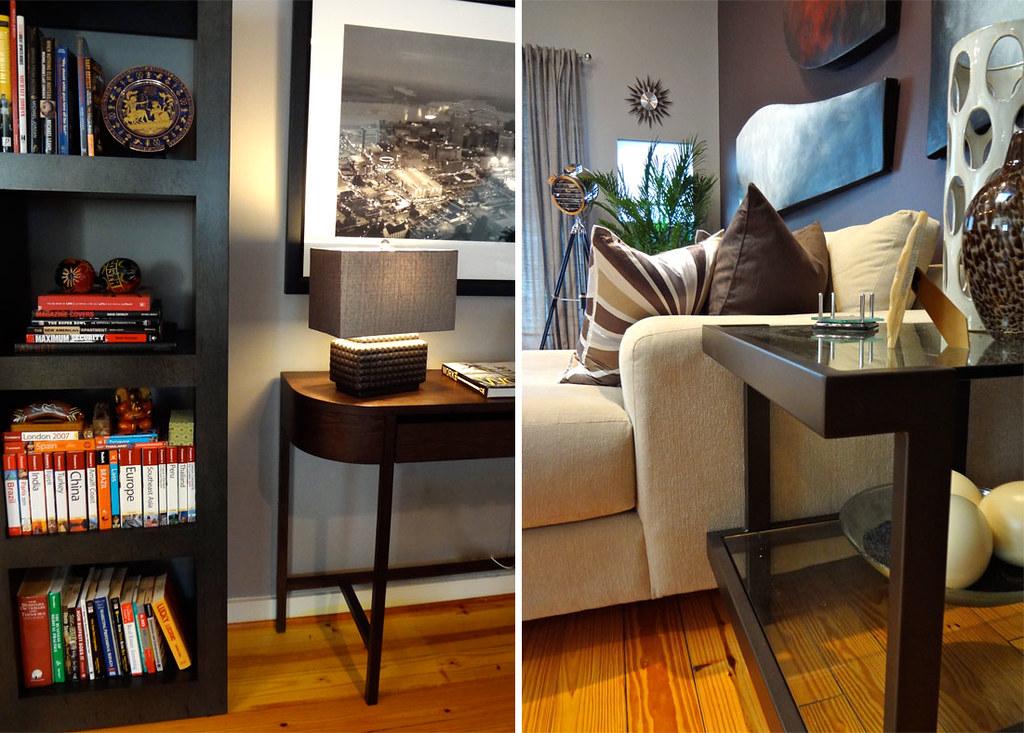 Livingroom0001 bachelorpad houston texas interior design - Interior designers houston texas ...