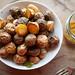butter-roasted-masala-potatoes2-2