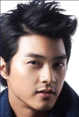 Latest Asian Men Hairstyles 20112 My Tigi Salon Flickr