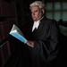 Sunil's Last Day in Court