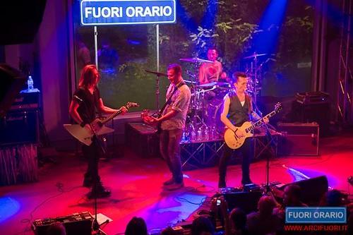 30/11/2012 RATS al Fuori Orario