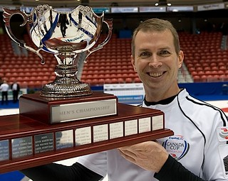 Jeff Stoughton | by seasonofchampions