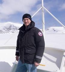 Antarctic Adventure-09