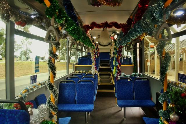 2012 ventura group christmas bus flickr photo sharing Ventura home and garden show