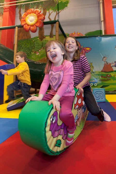 Soft Toddler Commercial Play Equipment Flickr