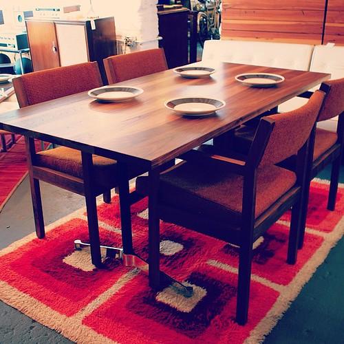 what do you do when the top of a herman miller aluminum gr flickr. Black Bedroom Furniture Sets. Home Design Ideas