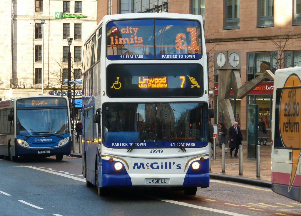 mc gill online dating Mcgill's buses m-tickets 111 corethree limited maps & navigation everyone add to wishlist adding travelyaari - online bus booking & bus tickets.
