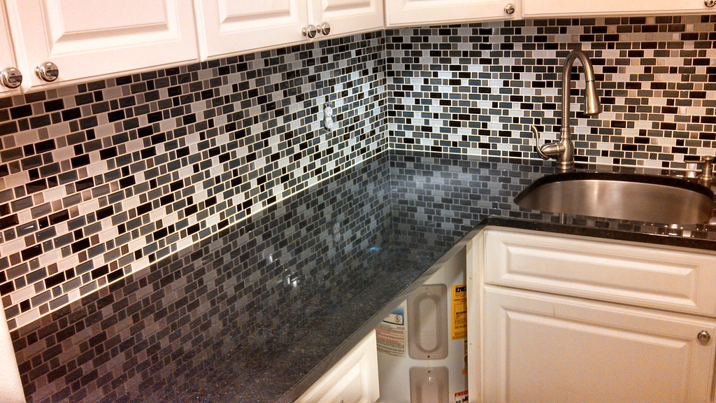 Kitchen Granite And Bath San Antonio