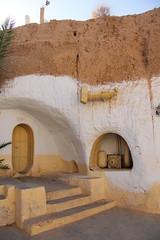 Hotel Sidi Driss (8)