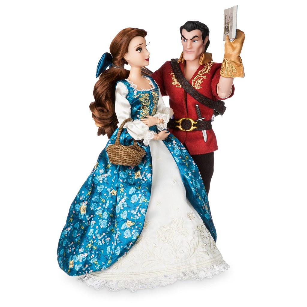 ... 2016 Disney Fairytale Designer Collection - Pre-Order - US Disney Store Image #4  sc 1 st  Flickr & 2016 Disney Fairytale Designer Collection - Pre-Order - USu2026 | Flickr
