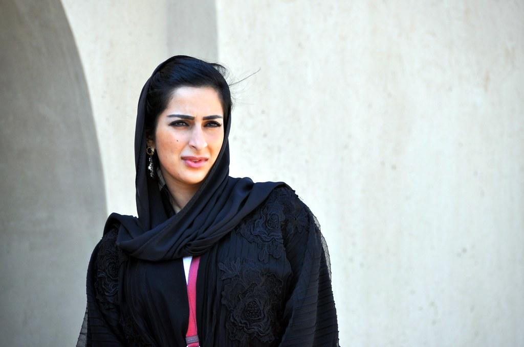 abu dhabi muslim girl personals Dubai girls uae expatriate women telephone contacts for girls in dubai abu dhabi & sharjah uae women including local emirati women and expatriates seek dating.