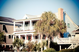 Aerie - Charleston SC | by tartelette