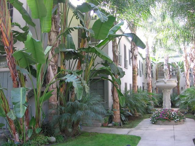 Glen Garden Apartments Salisbury Md
