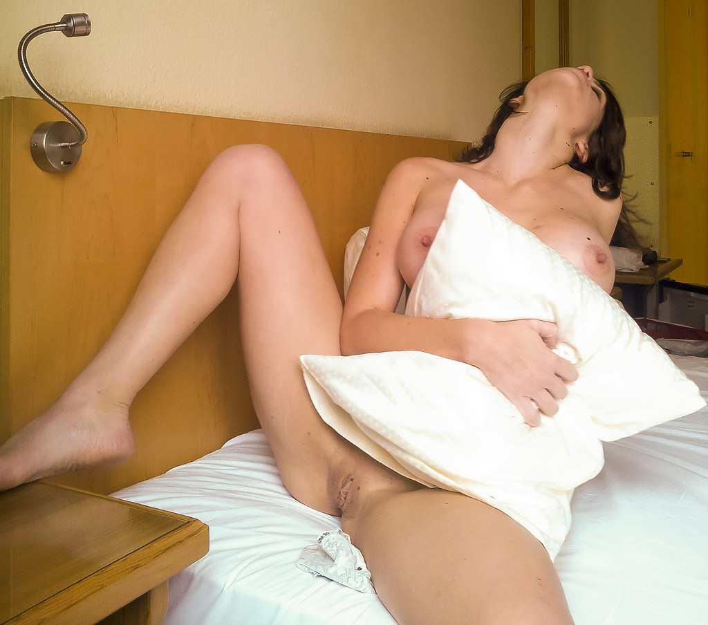 Sex russian girls anall