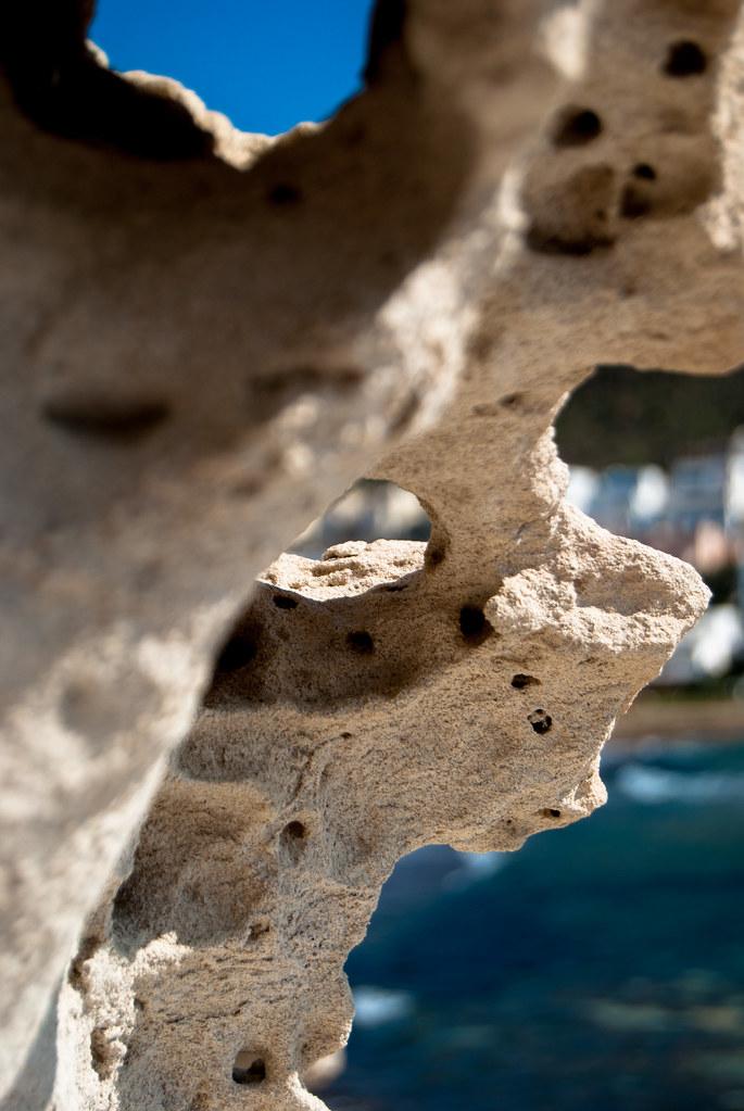 las mil caras de la osteoporosis lítica | Sili[k] | Flickr