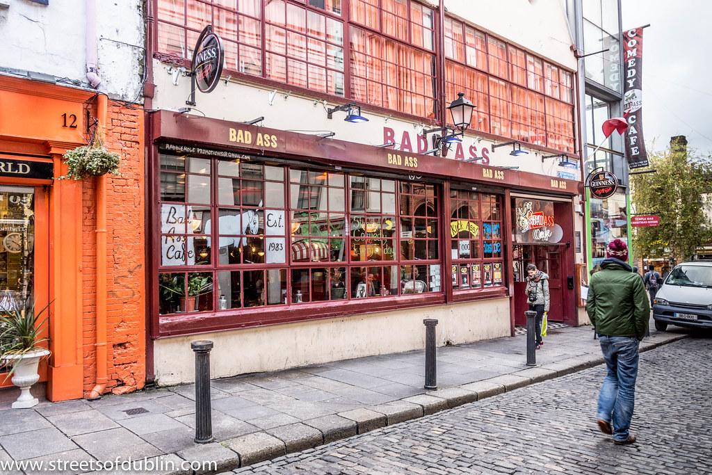 Centre City Cafe Escondido Coupons