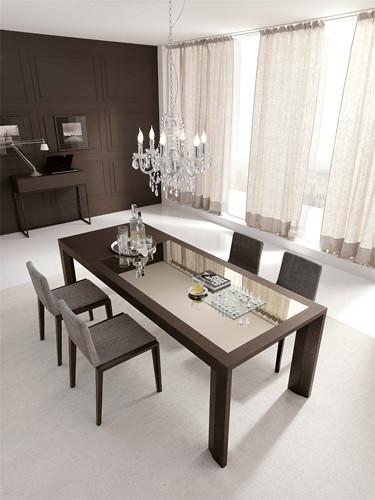 Tavoli, tavolini e sedie per soggiorno Zanette  Tavoli e se…  Flickr
