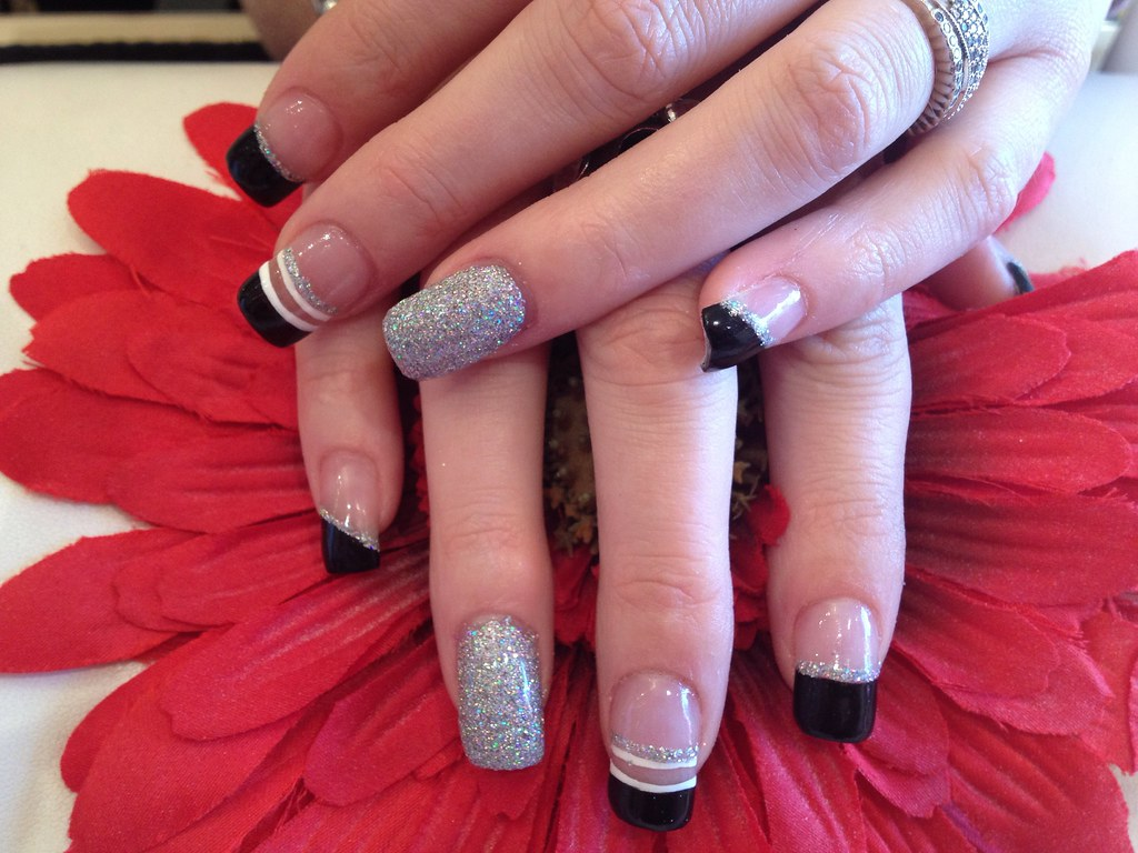 Nail Pro And Spa Webster Ma