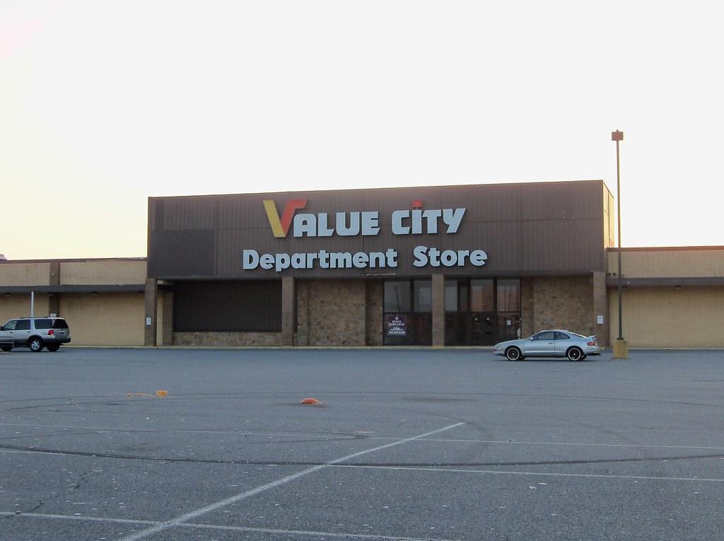 Dry Goods Value City Dover De 650 S Bay Rd