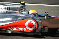 2012 Belgian GP