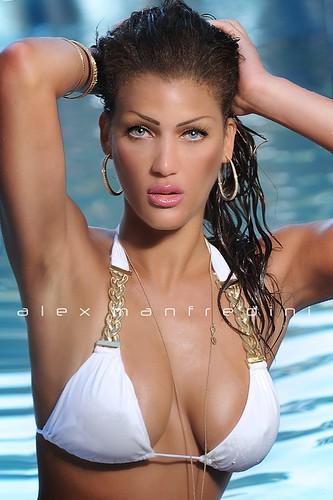 Miami Glamour Photography  Miami Glamour Photography By -9337