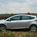 rsz-ford-focus-electric-side