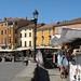 Padova juil 09 309