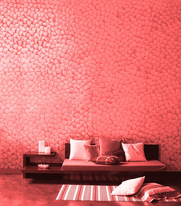 Asian Paints Royale Play Special Effects Wall Designs