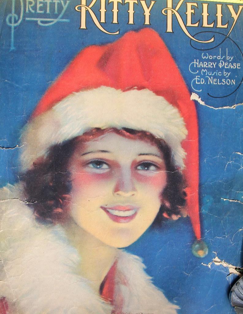 Celia Rodriguez (b. 1934)