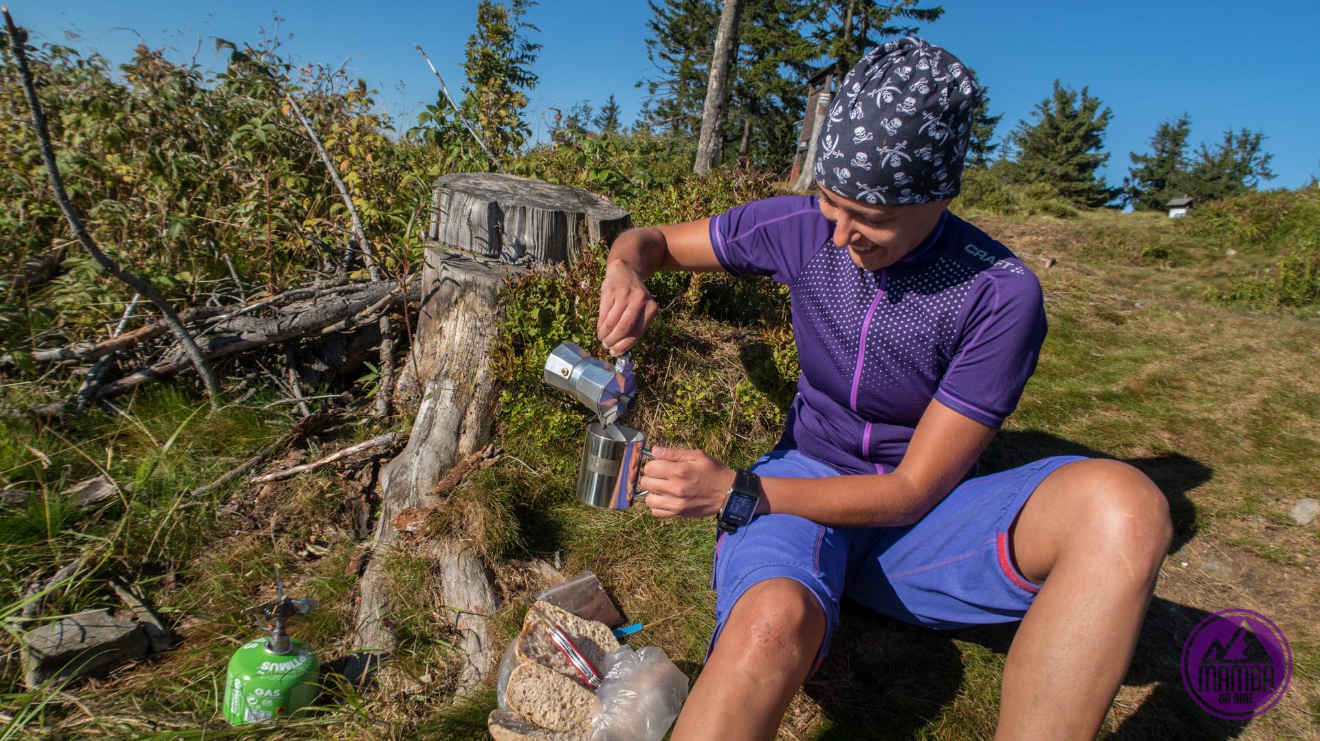 bikepacking barania gora-5014