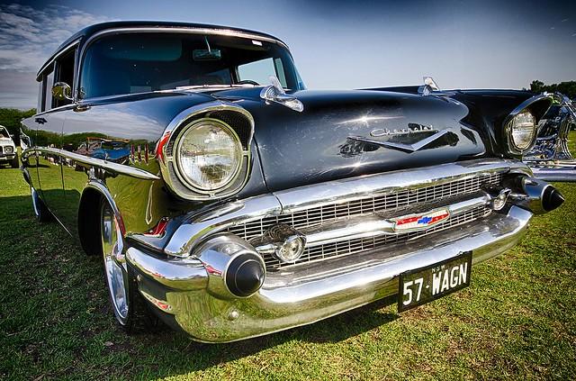 Car Shows Sydney