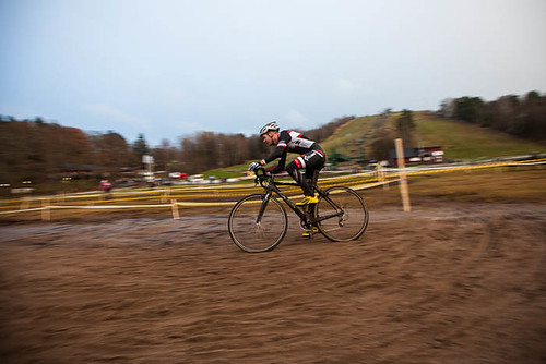 2012_11_Cyclocross Flottsbro10_155405.jpg | by Waxholm CK