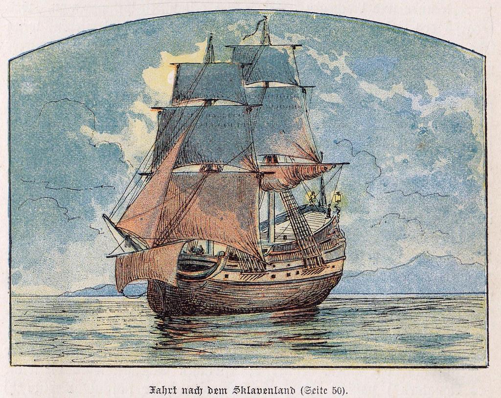 Robinson crusoe bild 22 robinson crusoe nach der defoe s