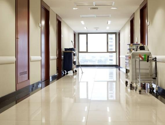 ... Office Cleaning New York NY | By Novel Service Group, Inc.
