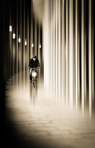 circle CYCLING | by Kai Nicolas Schaper