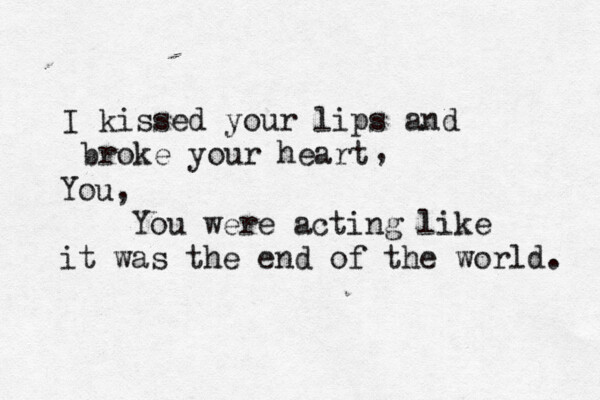 your lips quotes tumblr - photo #15