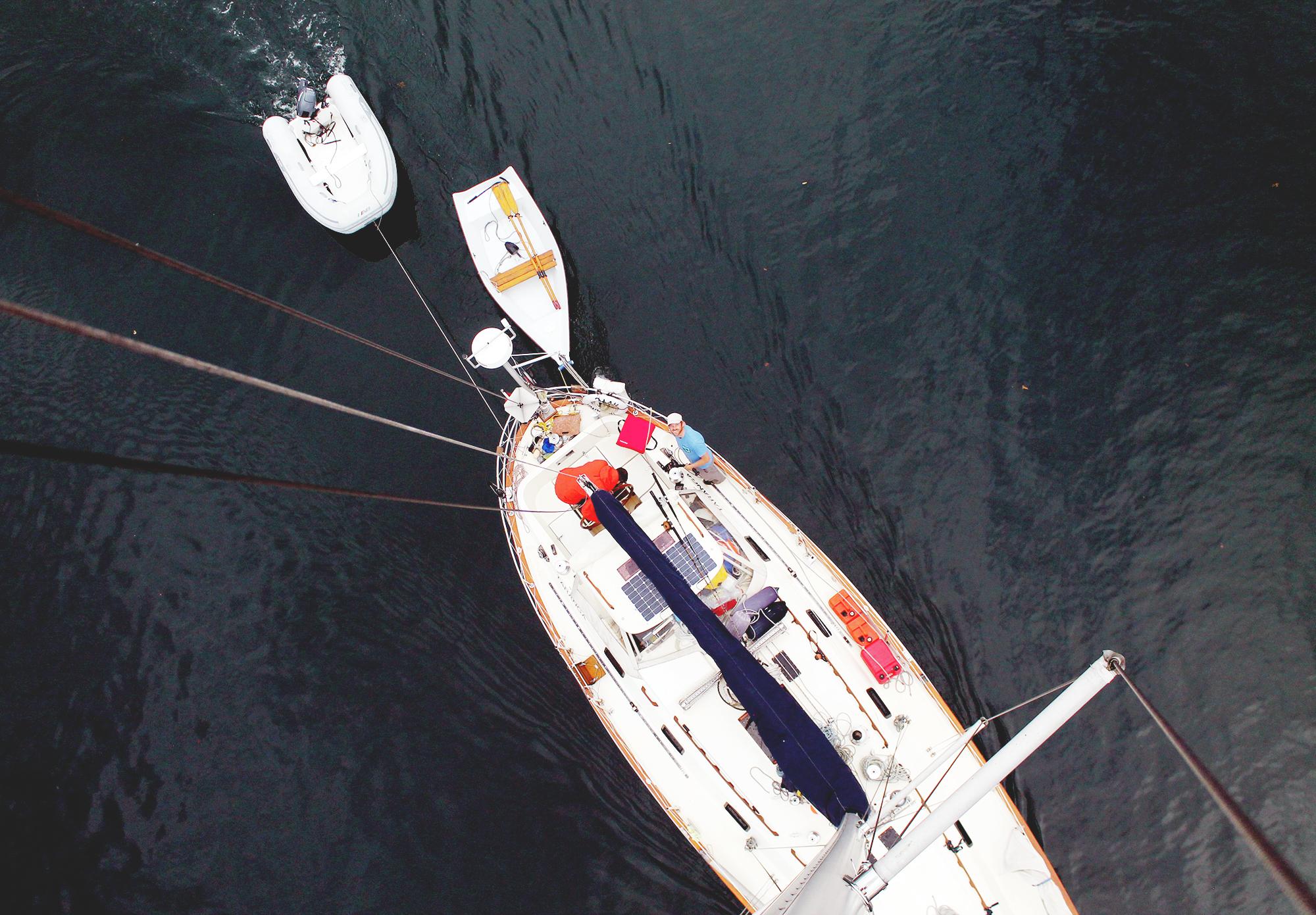 16.09.18.sail.03