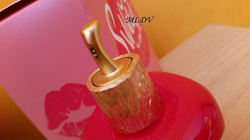 so sweet lolita lempicka avis